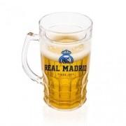 Caneco Congelável G Real Madrid - Oficial