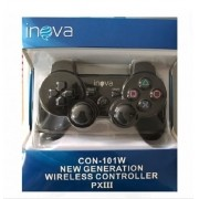 Controle Ps3 Wireless Inova