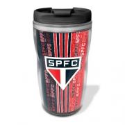 Copo Viagem São Paulo FC 350 ml