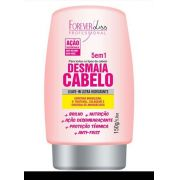 Leave-in Desmaia Cabelo 5 em 1 Forever Liss