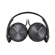 Fone Sony Headphone Extra Bass MDR-XB450 Dobrável