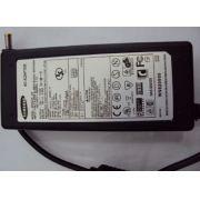 Fonte Samsung AP04214-UV (19V 3.16A Bivolt p/Notebook)