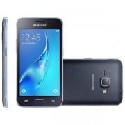 Galaxy J1 mini prime