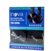headphone Inova Pro Definição FON-2059D
