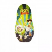 João Bobo Toy Story Boneco Inflável