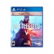 Jogo Battlefield V para Playstation 4