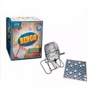 Jogo Bingo Unika Games