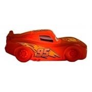 Luminária Carros McQueen - Usare