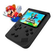 Mini Game Retrô - 400 Jogos Em 1 Portátil