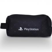 Necessaire de Viagem Playstation
