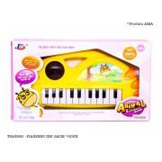 Piano Educacional Infantil para Criança