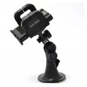 Suporte Veicular Para Celular GPS L-017