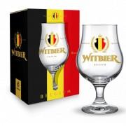Taça Dublin 400ml - Bélgica