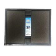 Tapete Higienizador Desinfetante Sanitizante Lojas Comercio Normas de Segurança COVID-19