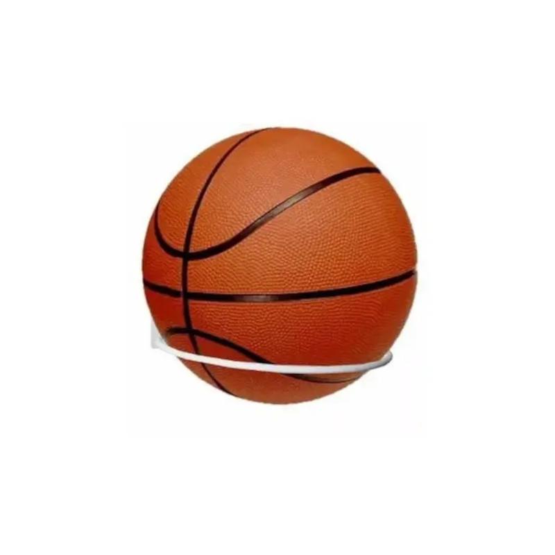 Bola De Basquete - Basketball Nº7 Ótima Qualidade