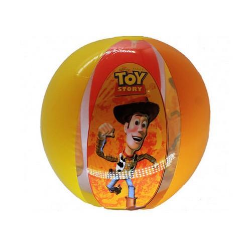 Bola Inflável Toy Story 51 cm