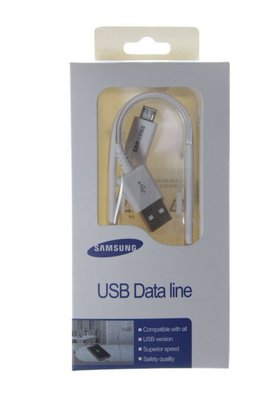 Cabo USB - High Speed Samsung