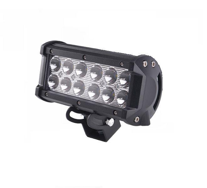 Farol Auxiliar de LED