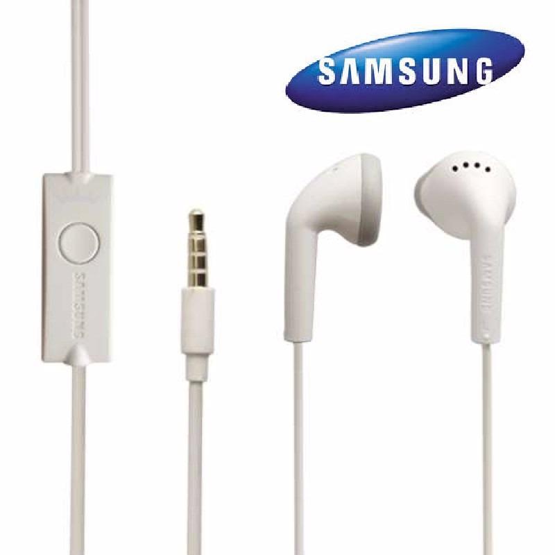 Fone de Ouvido Samsung HS330