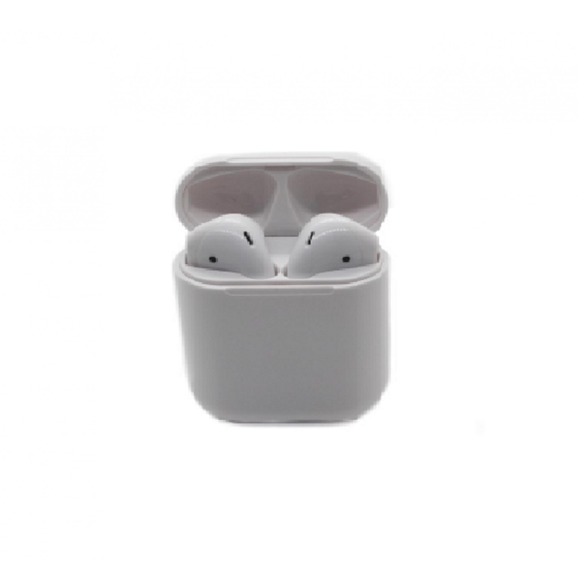 Fone De Ouvido Sem Fio Bluetooth i13s 5.0 Wireless