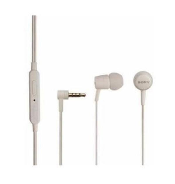 Fone  de Ouvido H.ear In Sony EX