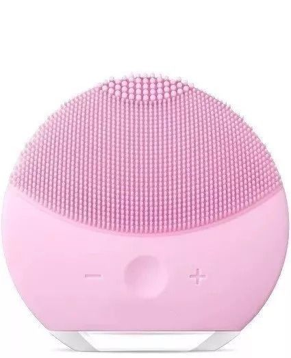 Forever Lina Mini 2 - Escova De Limpeza Facial