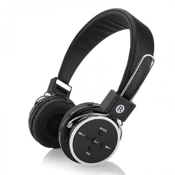 Headphone s/ fio B05 Altomex