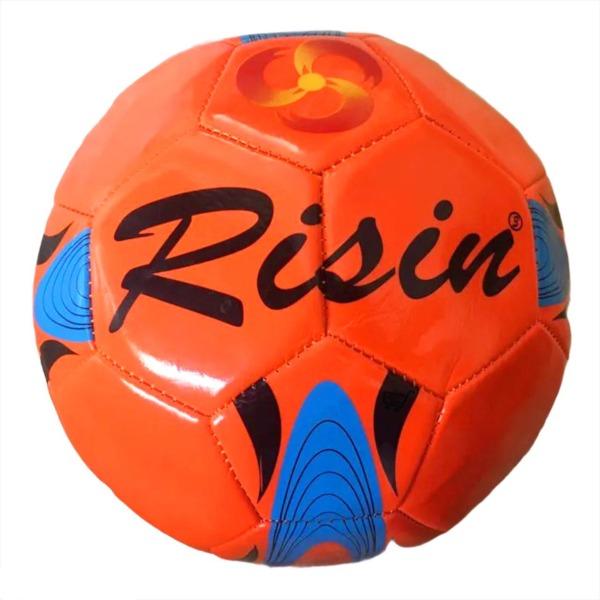 kit 6 Bolas futebol futsal socity campo couro sintético