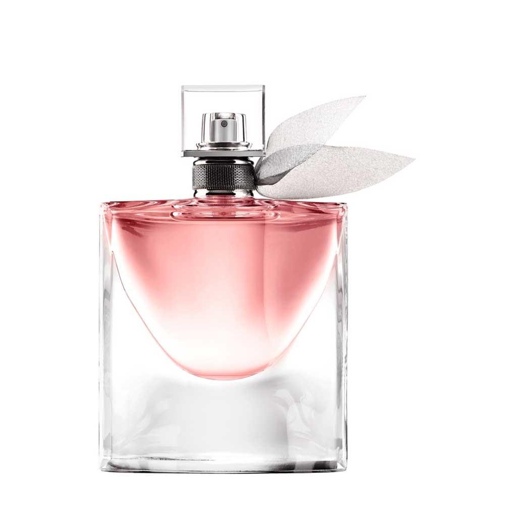 Lancôme La Vie Est Belle L'eau de Parfum 100ml