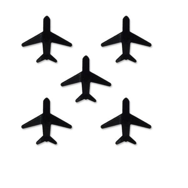 Super Ímã Avião
