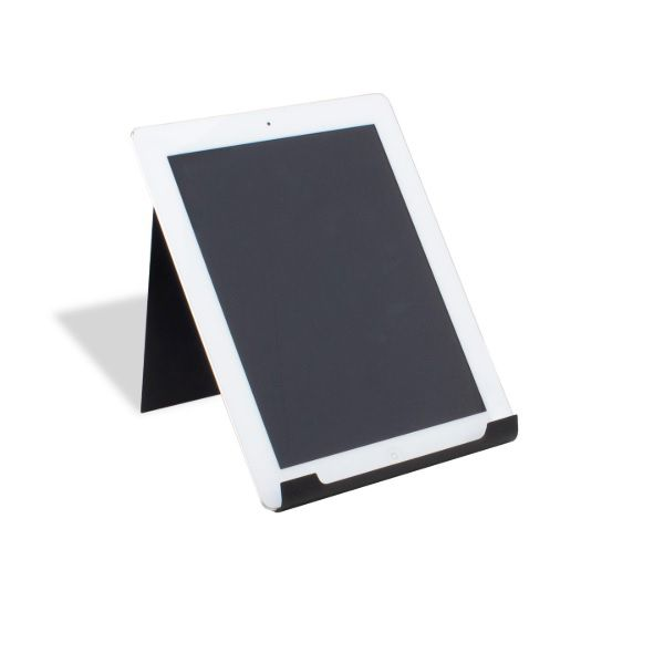 Suporte de Aço Tablet Preto Geguton