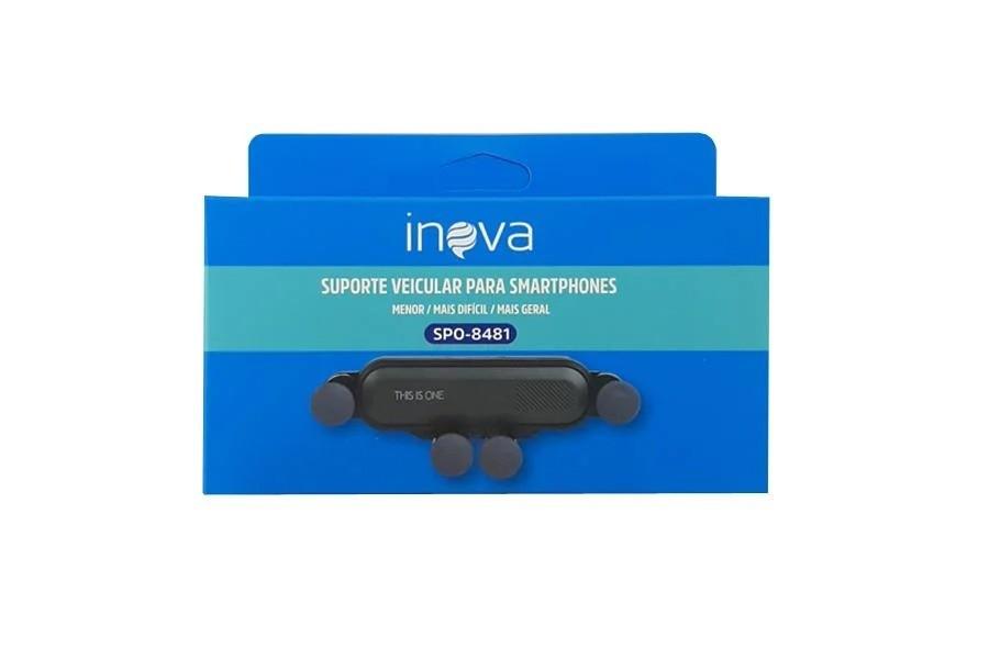 Suporte Veicular Inova SPO-8481