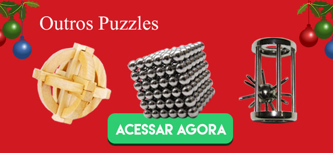 outros puzzles