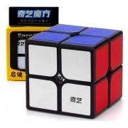 2x2x2 Qiyi QiDi Preto