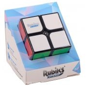 2x2x2 Rubiks Speed Cube