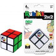 2x2x2 Rubiks Tiled