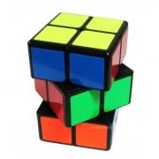 2x2x3 Tower Cube Preto