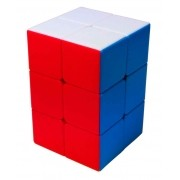 2x2x3 Tower Cube Stickerless