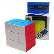 2x3x3 Fanxin Stickerless