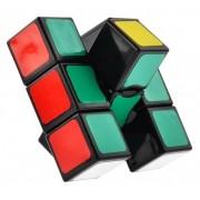 3x3x1 Super Floppy