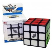 3x3x3 Cyclone Boys FeiKu Tiled