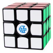3x3x3 Ganspuzzle Gans 356 AIR Standard
