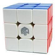 3x3x3 Gan 357 Stickerless