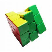 3x3x3 Ganspuzzle Gans 357 Stickerless