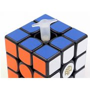 3x3x3 Ganspuzzle Gans 356S Advanced