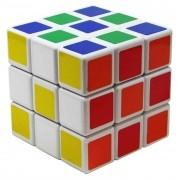 3x3x3 Huacheng Branco