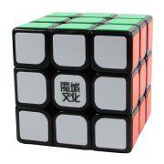 3x3x3 Moyu Hualong Preto