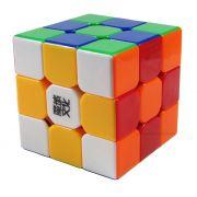 3x3x3 Moyu Hualong Stickerless