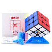3x3x3 Moyu MF3RS3 Preto