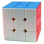 3x3x3 Moyu MF3S Stickerless